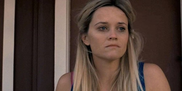 Reese Witherspoon - Mud
