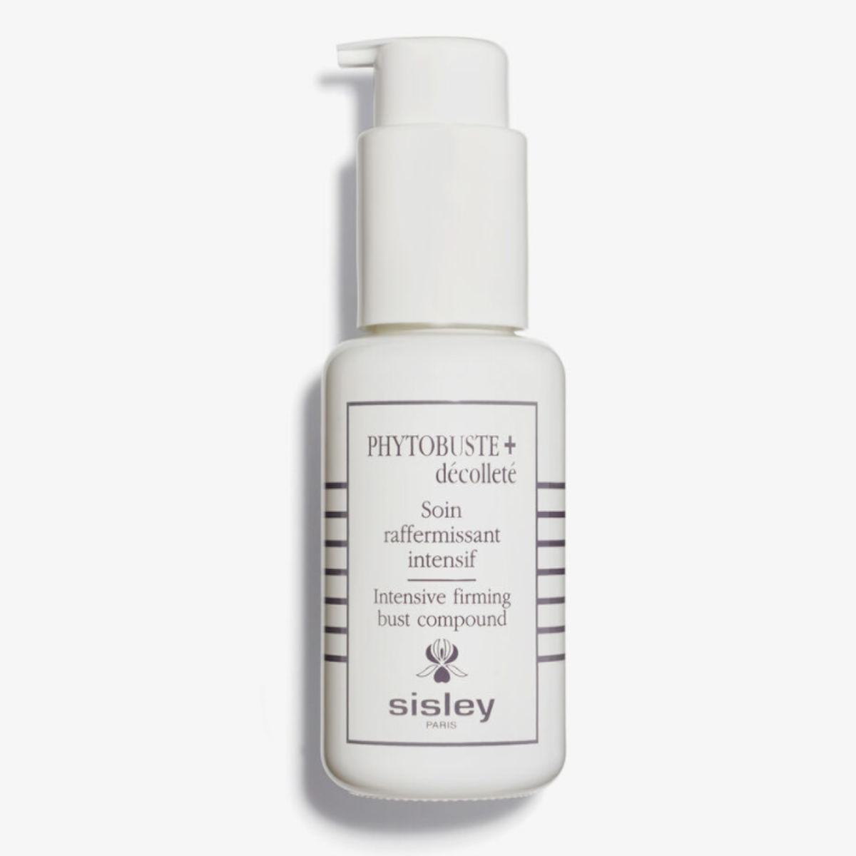 Sisley-Paris Phytobuste and Decollete Intensive Firming Bust Compound
